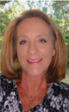 FOOD EDITOR: ANNE P. BRALY