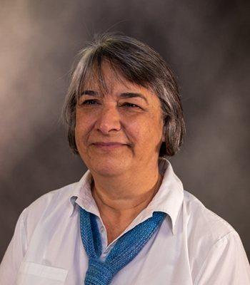Jane Perilloux