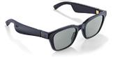 Gift Idea: Sunglasses