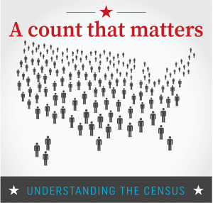 Understanding the Census - A count that matters