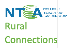 NTA Rural Connections