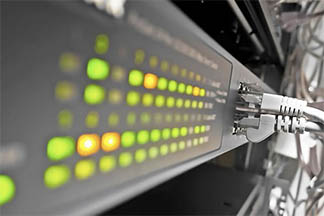 HCTC Technical Solutions for Internet and Phone
