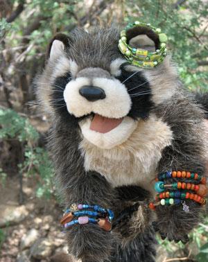 Tucson Wildlife Center fundraiser