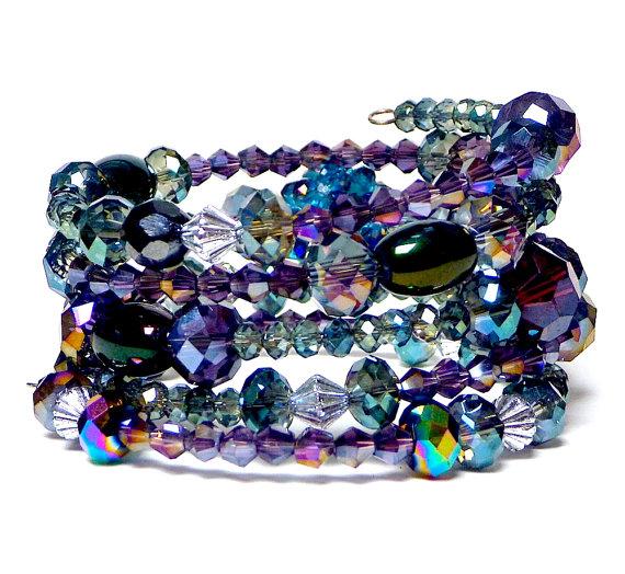 Got beads?