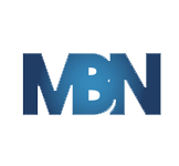 MBN Network