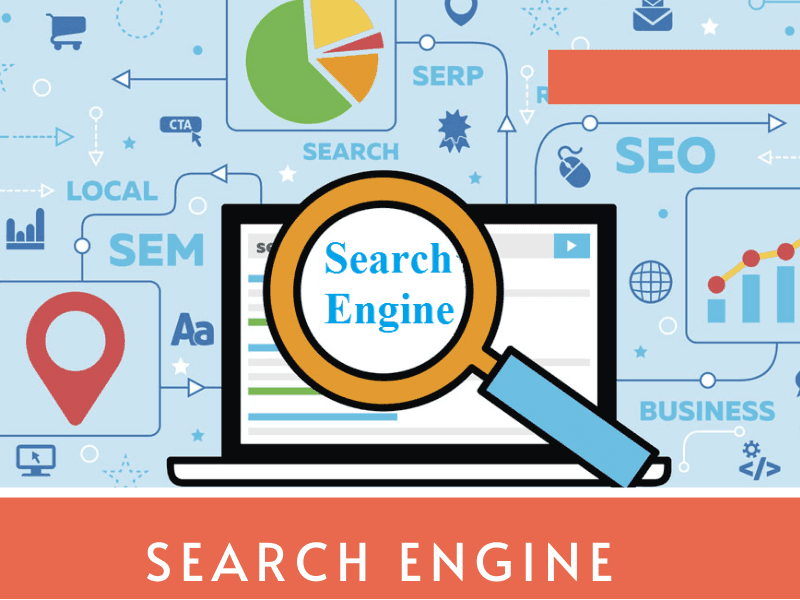 ServiceNow Search Source