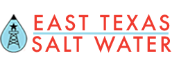 East Texas Salt Water Disposal Company
