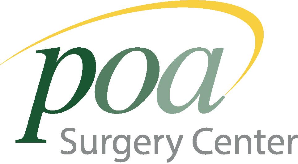 POA Surgery Center