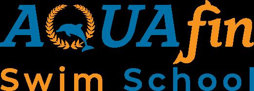 AQUAfin-Logo