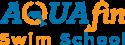 AQUAfin Swim School