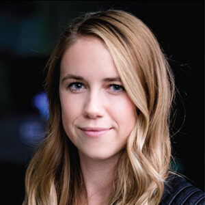 Erin Sands
