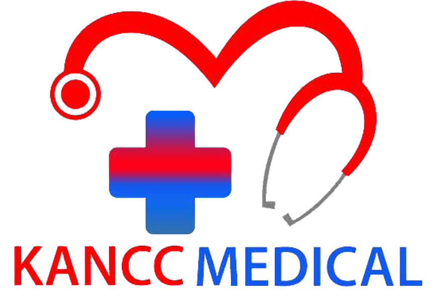 Kancc Medical P.L.C.