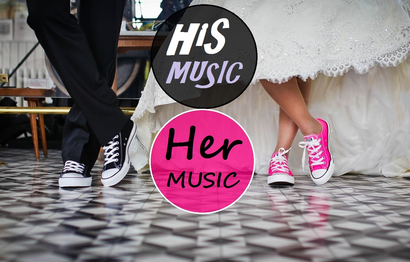 Best Wedding Music Top 200 wedding songs and hits made by Milwaukee Underground Productions DJ Service in Milwaukee