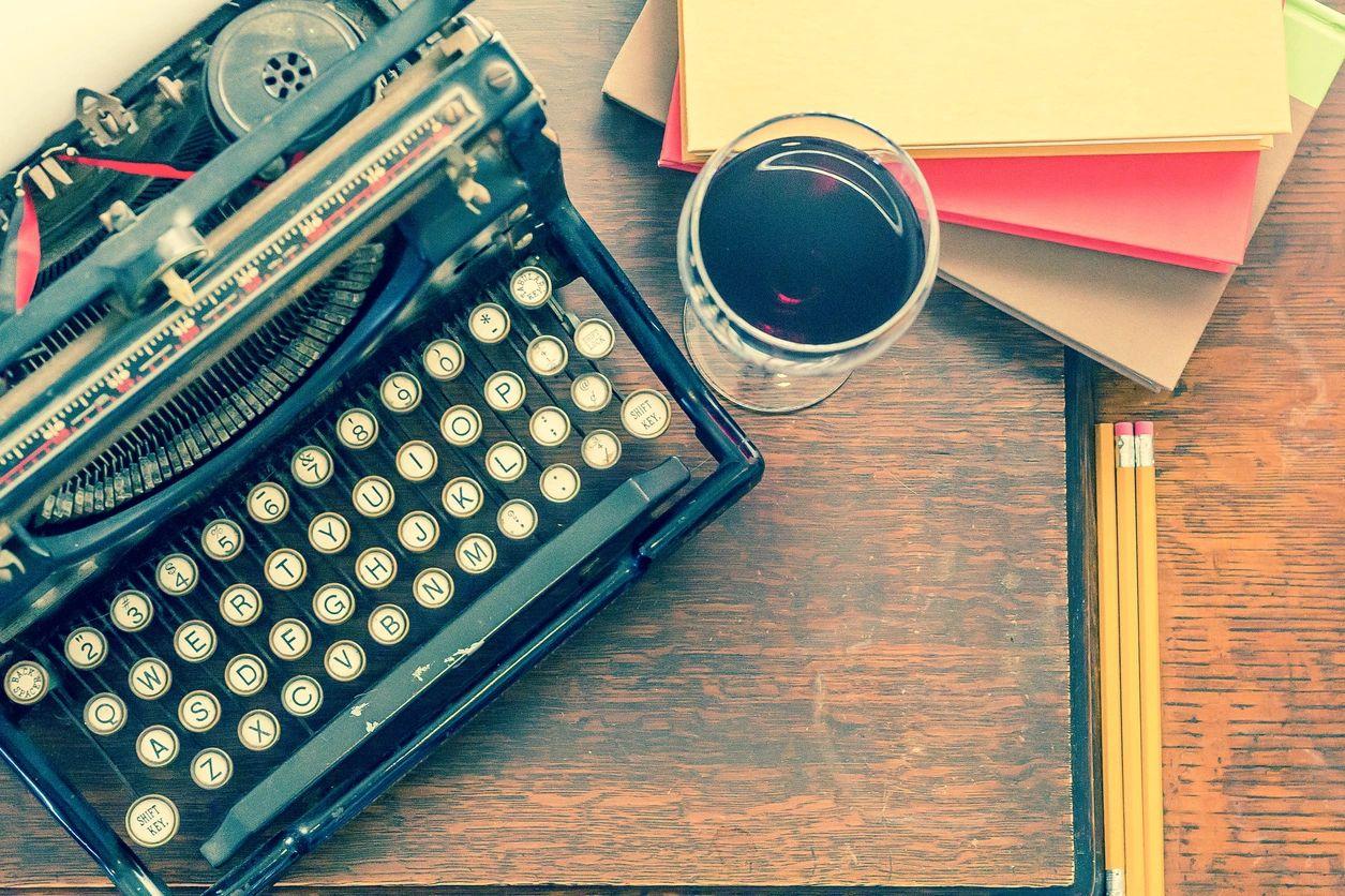 Writing your wedding speech