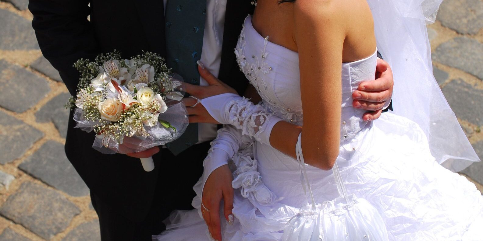 Reviews of Wedding DJ Milwaukee Services Best Reviews and great customer service DJ