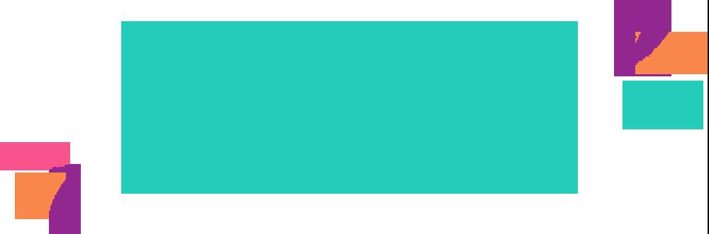 El Taco