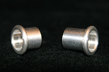 Grommets - 3 and 5 ply