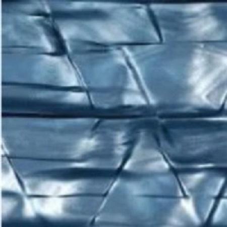 Vintage Sky Blue Pearl