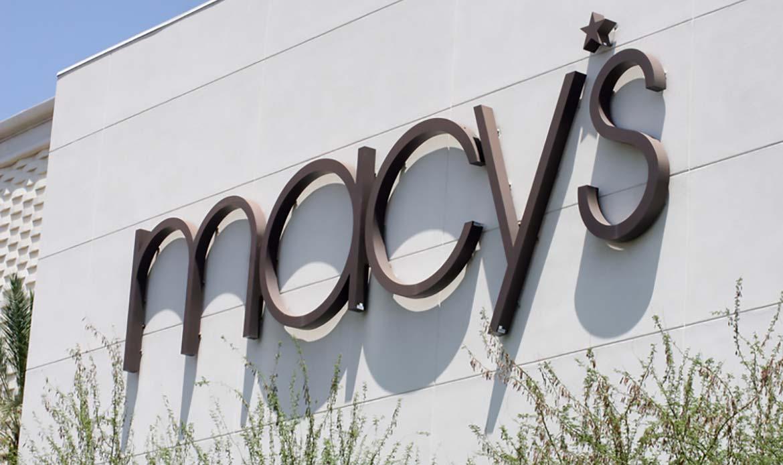 Retail & Warehouse Construction - Macy's Fulfillment Center