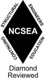 NCSEA CE Logo