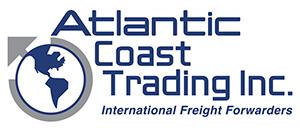 Atlantic Coast Trading