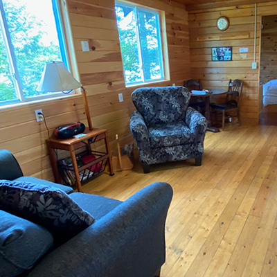 CABINS-3-Living-Room