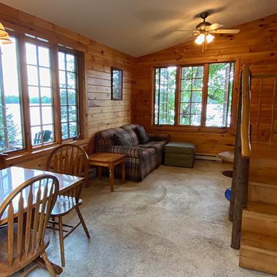 Cabin-1-Enclosed-Porch