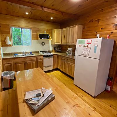 Cabin-1-Kitchen