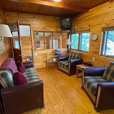 Cabin-1-Living-Room
