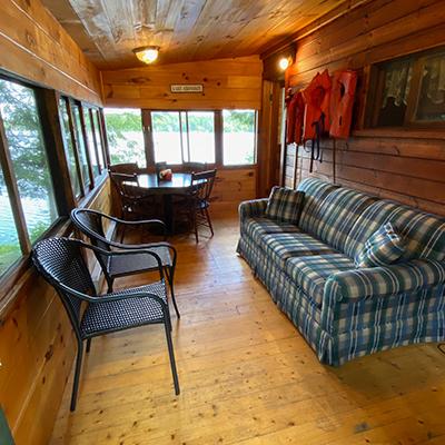 Cabin-2-Porch