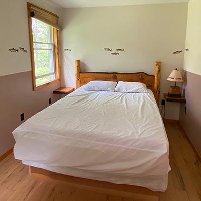 Locke-Harbor-Knoll-Bedroom