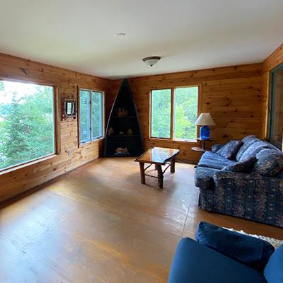 Locke-Harbor-Knoll-Enclosed-Porch