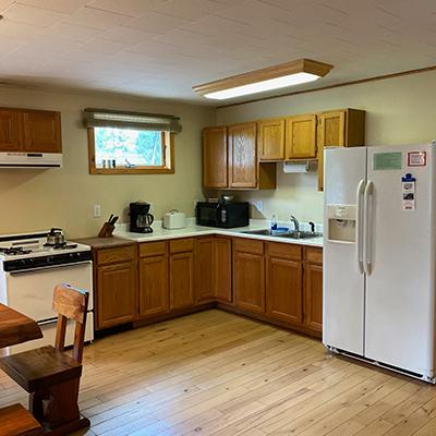 Locke-Harbor-Knoll-Kitchen