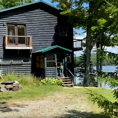 Locke-Harbor-Lodge