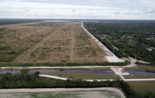 Seminole Improvement District   City of Westlake, FL