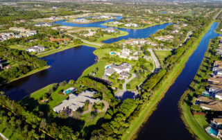 Stone Creek Ranch | Delray Beach, FL
