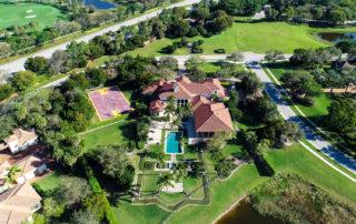 Stone Creek Ranch | Delray Beach, FL