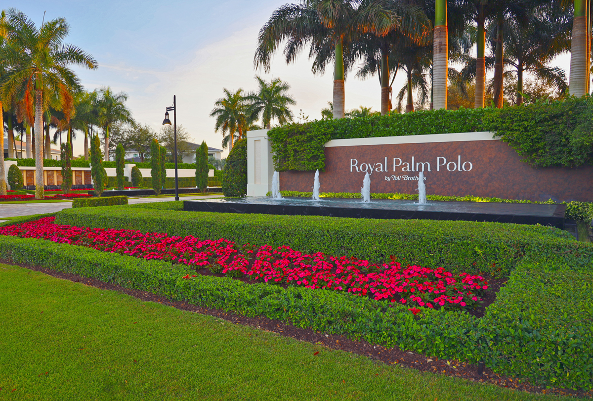 Royal Palm Polo | Boca Raton, FL
