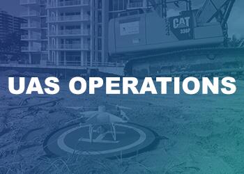 UAS Operations