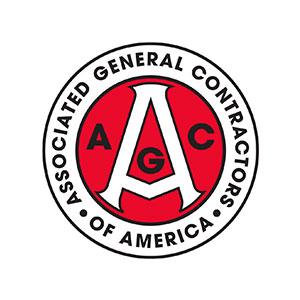 AGC – Associated General Contractors