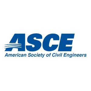 ASCE - American Society of Civil Engineers
