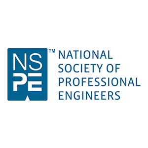 NSPE - National Society of Professional Engineers