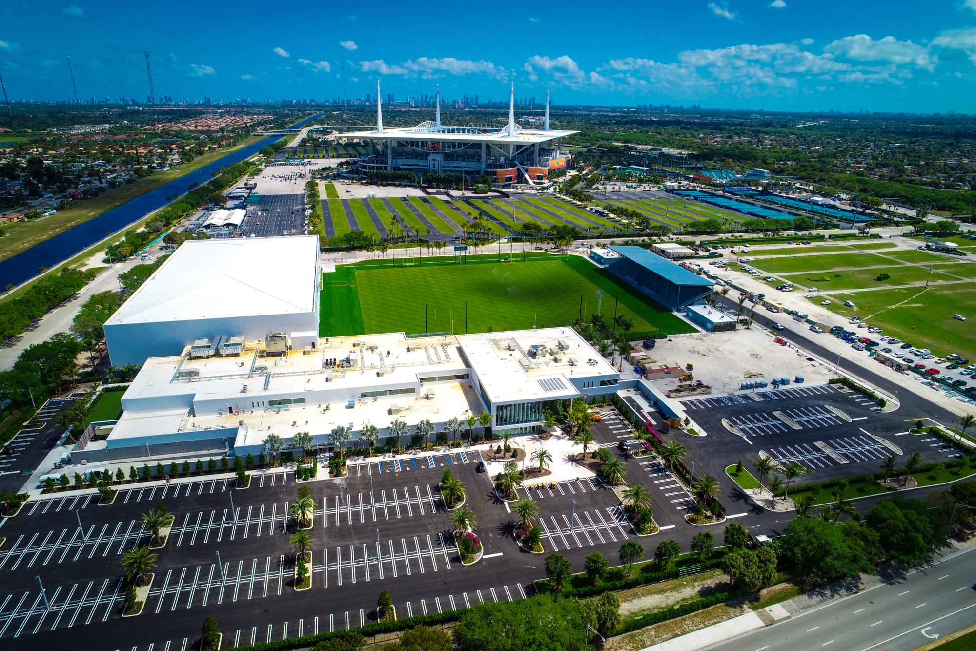 2021-03-12-8679-Miami-Dolphins-Practice-Facility-44.jpg