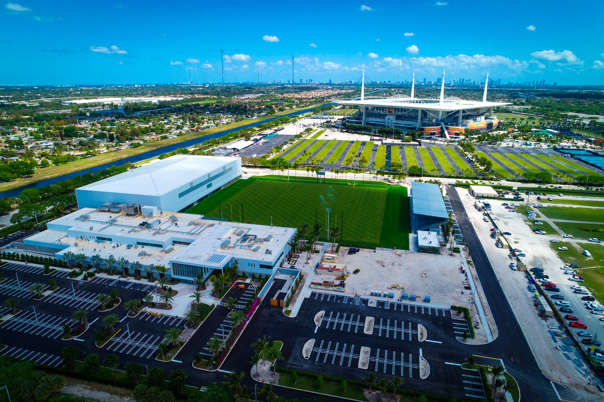 2021-03-12-8679-Miami-Dolphins-Practice-Facility-55.jpg