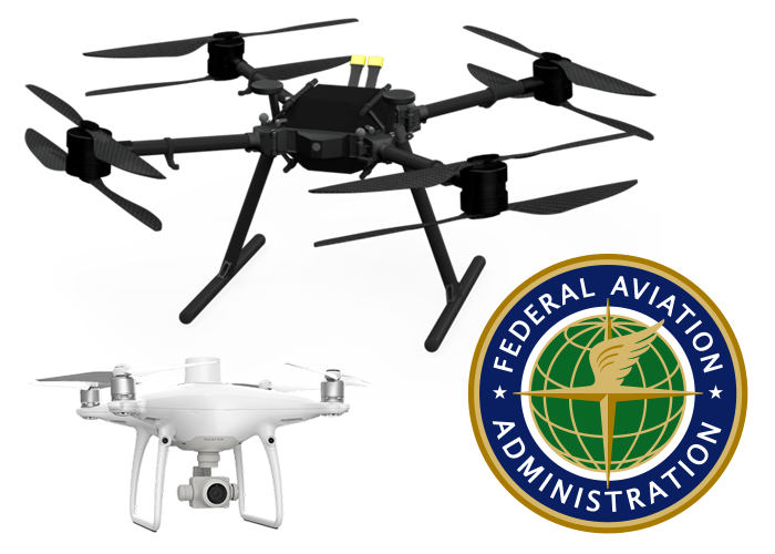 Caulfield-&-Wheeler-Drone-UAV-Survey-Operations-2
