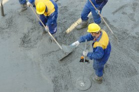 Concrete-Pro-Services-Commercial-Concrete-Services