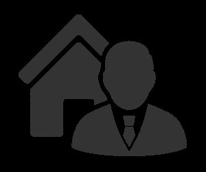Top Notch Home Inspection Services - Realtors