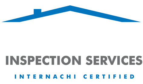 Top Notch Inspection Services