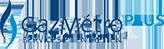 Logo_Print_test