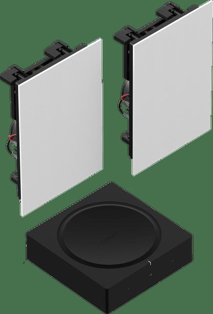 Sonos-media-room-hidden-speakers